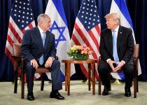 """ארה""""ב מאיימת: """"לא נשתף מודיעין עם ישראל"""""""