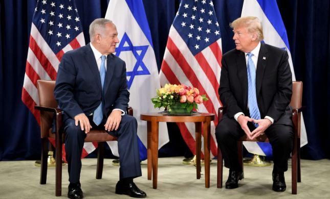 """ארה""""ב פנתה לישראל: """"מבקשים סיוע בציוד רפואי"""""""