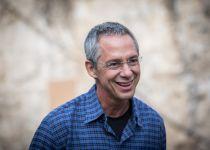 ניצחון לנתניהו: גלעד שרון לא יוכל להתמודד בליכוד