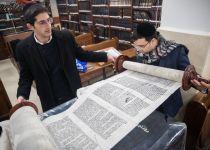 """""""המומים ומזועזעים"""": צרפת מגיבה לחילול בית הכנסת"""