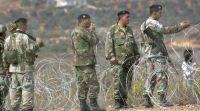 """חדשות בעולם, מבזקים צבא לבנון מדווח: """"עצרנו את האדם שחצה מישראל"""""""