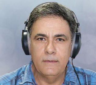 חדשות טלוויזיה, טלוויזיה ורדיו התפללו לרפואתו: כתב רשת ב' אושפז לאחר דימום מוחי