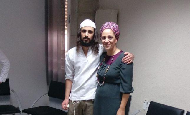 אמו של ינון ראובני: הפסיקו להתעלל בבני