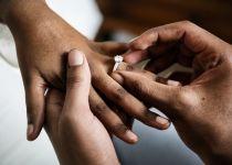 איך האינטרנט הוביל אלפי זוגות לחתונה כהלכה