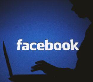 """חדשות טכנולוגיה, טכנולוגי פייסבוק סגרה חשבונות רוסים שהפיצו """"פייק ניוז"""""""