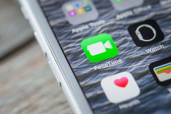 מבצעים שיחות וידאו באייפון? כדאי שתיזהרו