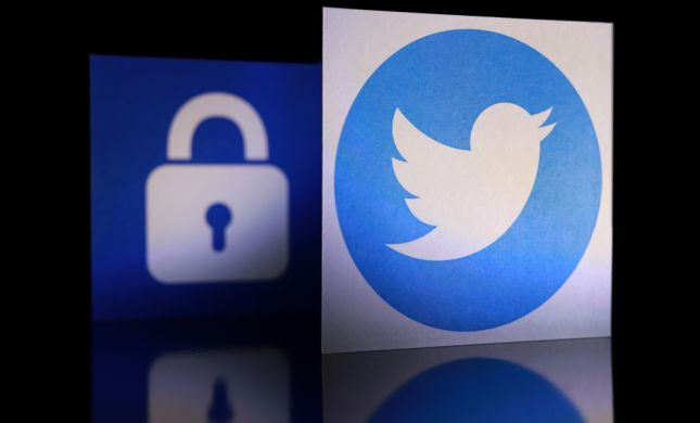 תתכוננו: טוויטר תחסום בקרוב אלפי חשבונות