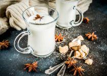 בול לסופה: מתכון למשקה מחמם שתשמחו לאמץ
