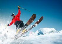 הגיע הזמן שלכם לחופשת סקי בלתי נשכחת