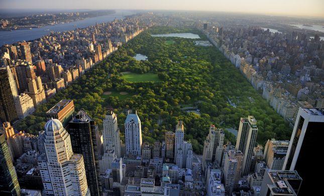 תמורת 238 מיליון דולר: נמכרה הדירה היקרה בעולם