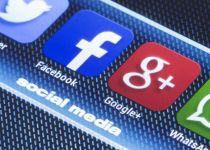 """""""גורמים בגוגל ופייסבוק מתריעים מהתערבות זרה"""""""