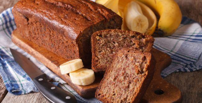 אל תחפשו רחוק: זו העוגה שאתם צריכים השבת
