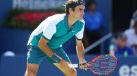 חדשות ספורט, ספורט הלם באוסטרליה: פדרר הודח כבר בשמינית הגמר