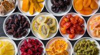 חדשות בריאות, חינוך ובריאות אילו פירות יבשים הם סכנה לילדים? המדריך המלא