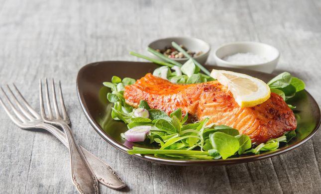שווה להכיר: ארוחות שתוכלו להכין מ-5 מרכיבים בלבד