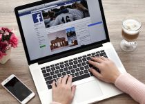 סקר חושף: כמה בני נוער מודעים לפרטיות ברשת?