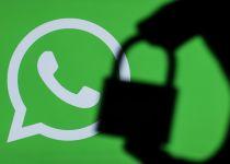 זהירות: הודעת וואטסאפ עלולה להרוס את הטלפון