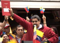 """הממשל בונצואלה טוען: """"צה""""ל תכנן לפלוש לארצנו"""""""