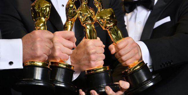 אוסקר 2020: שחקנית יהודייה מועמדת ל-2 פרסים