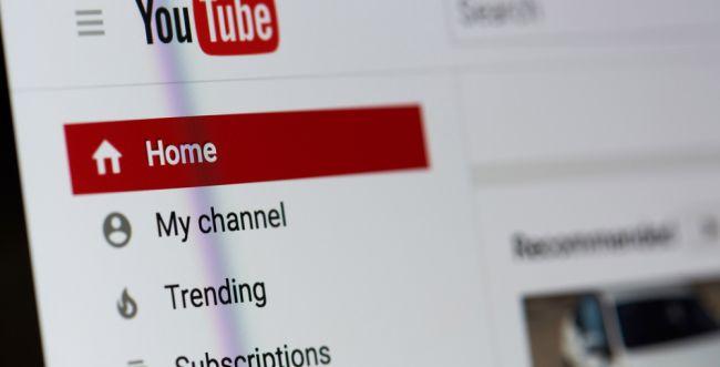 נגד הקליקבייט: יוטיוב יוצאת למלחמה בכותרות מטעות