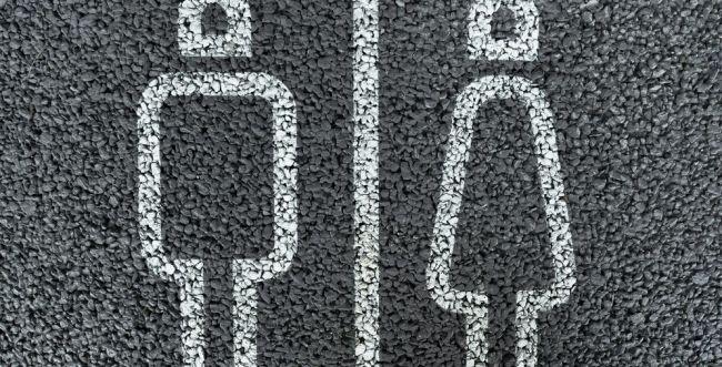 סקר חושף: כמה מבני המגזר מתנגדים להפרדה מגדרית?