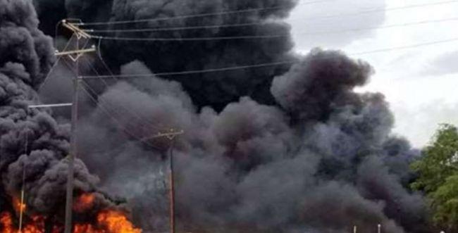 איראן: 40 הרוגים בפיגוע נגד משמרות המהפכה