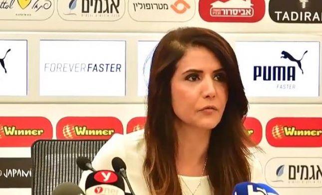אלונה ברקת: נעניתי לקריאה להצטרף לפוליטיקה