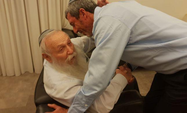 רבני הציונות הדתית תומכים באיחוד מפלגות הימין