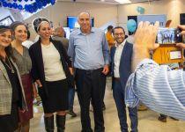 50 נשים הגישו מועמדות לשריון בבית היהודי