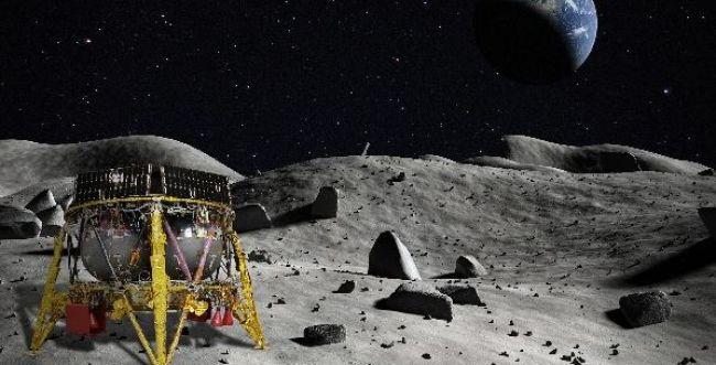 נשיא SpaceIL לא אומר נואש ומכריז על בראשית 2