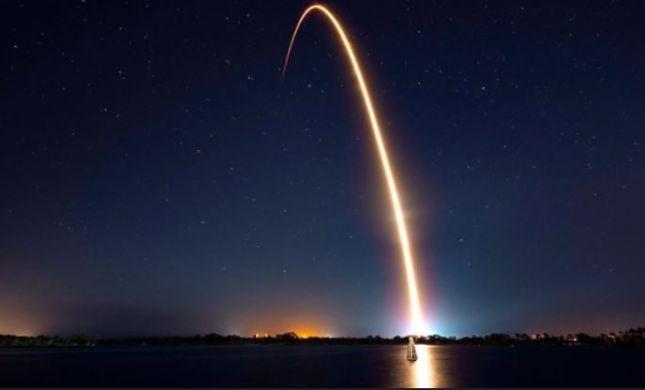התמרון יקבע: האם החללית הישראלית תנחת על הירח?