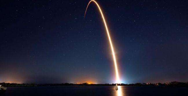 בעקבות תקלה: עיכוב במסע החללית הישראלית לירח