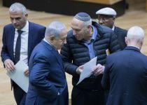 """הבית היהודי: """"אנחנו לא מפלגת בת של הליכוד"""""""