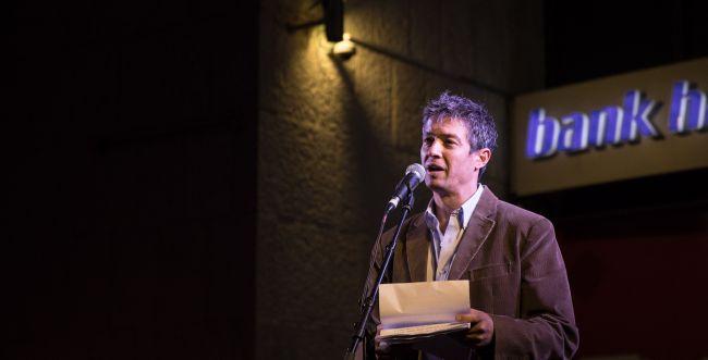 """יועז הנדל: """"חיבור עוצמה יהודית פגע בציונות הדתית"""""""
