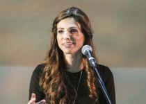 """הסטוריה•לראשונה בישראל: אישה חרדית תכהן כח""""כית"""