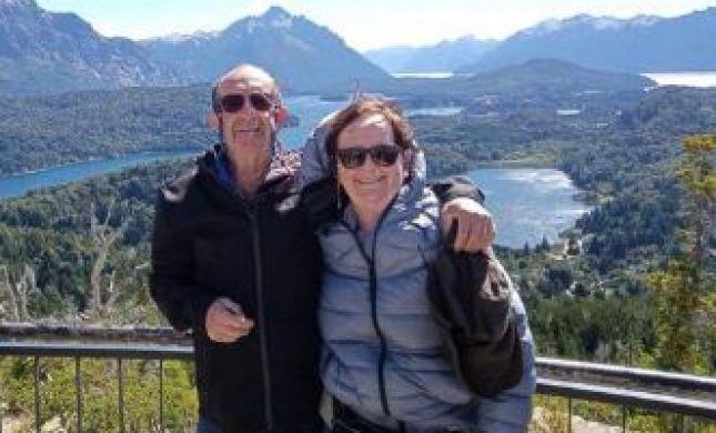 לאחר בלבול בגופות: הלוויות ההרוגות באסון בצ'ילה נדחו