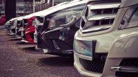 צרכנות, שווה לדעת מה ההבדלים בין כל שיטות המימון לרכב?