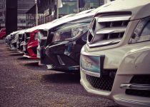מה ההבדלים בין כל שיטות המימון לרכב?
