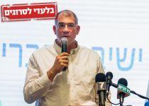 """הודעה לפעילי הבית היהודי: אורבך סיכם """"שבוע מטלטל"""""""