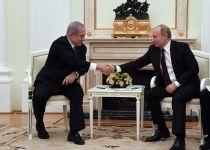 """פוטין אישר: """"כוחות רוסיה השיבו את גופתו של באומל"""""""