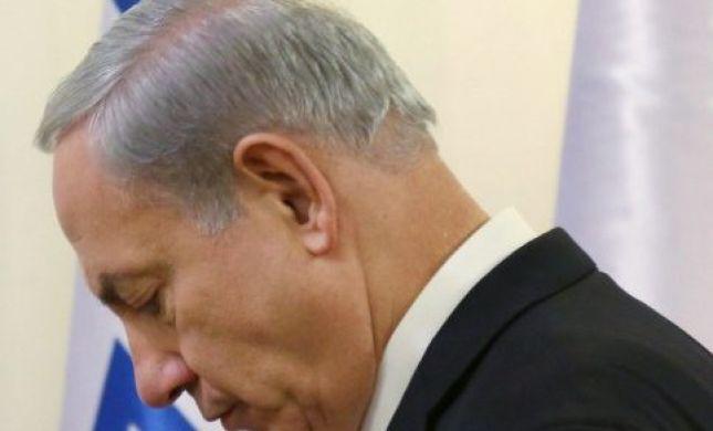 בג''ץ דחה את עתירת הליכוד נגד פרסום מנדלבליט