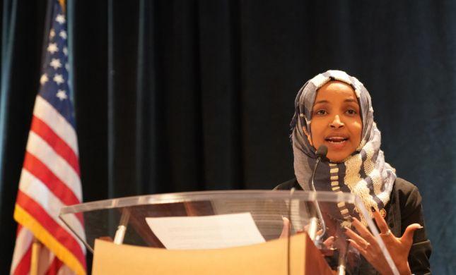 מסתמן: חברות הקונגרס המוסלמיות יגיעו לישראל