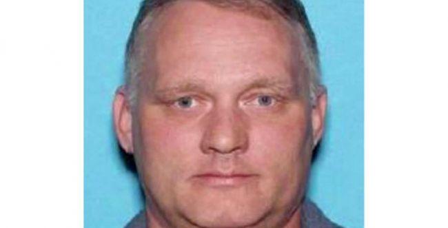 """ארה""""ב: היורה מפיטסבורג יואשם בעבירות נוספת"""