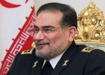 """איראן מגיבה לפיזור הכנסת: """"תבוסה לטראמפ ונתניהו"""""""