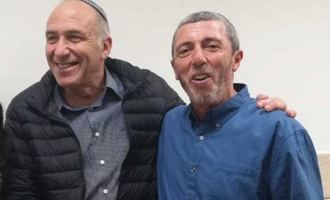 """מוטי יוגב: """"דרושים שניים לאחדות בתוך הבית היהודי"""""""