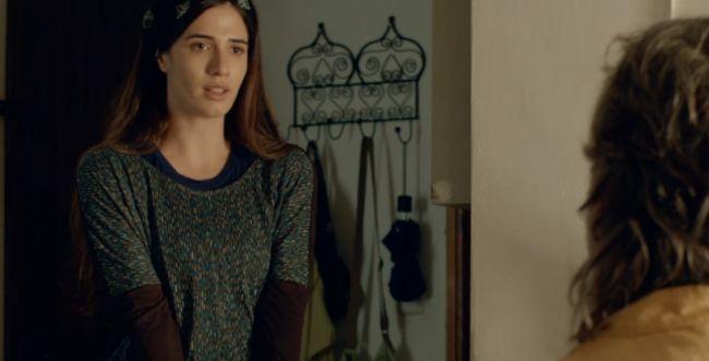הישג: סדרה ישראלית נמכרה לערוץ האוסטרלי SBS