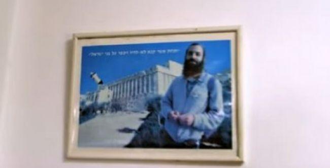 איך זה שתמונה של ברוך גולדשטיין מזעזעת יותר מחילול שבת?