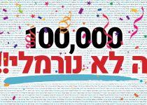 הישג לתנועת חזון: נעמיד סדר יום יהודי במדינת ישראל
