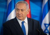 סקר מנדטים: גנץ פותח פער על נתניהו; הבית היהודי יציב