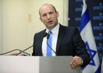 בנט: אנשי כהנא לא ראויים לשבת בכנסת ישראל
